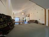137 Dream Home Drive - Photo 52