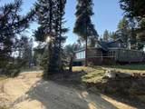 137 Dream Home Drive - Photo 56