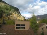 4061 Bighorn Road - Photo 21