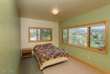 2555 Old Trail Road - Photo 11