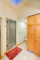 2555 Old Trail Road - Photo 40