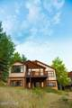2555 Old Trail Road - Photo 46