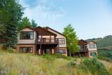 2555 Old Trail Road - Photo 47