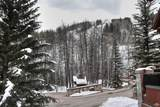 30 Elk Track Road - Photo 23