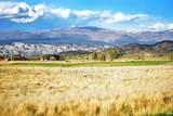 117 Tallgrass - Photo 3