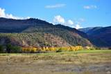 159 Tallgrass - Photo 4