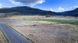 159 Tallgrass - Photo 8