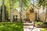 405 Glen Eagles Drive - Photo 1