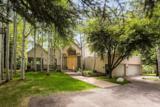 405 Glen Eagles Drive - Photo 2