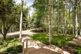 405 Glen Eagles Drive - Photo 3