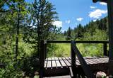 4948 Meadow Drive - Photo 6