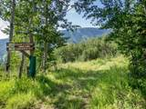 3483 Daybreak Ridge - Photo 50