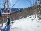 3483 Daybreak Ridge - Photo 52