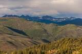 3483 Daybreak Ridge - Photo 58