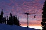 3483 Daybreak Ridge - Photo 65