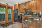 1476 Westhaven Drive - Photo 8