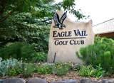 314 Eagle Drive - Photo 27