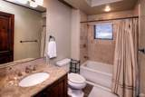 1325 Westhaven Drive - Photo 14