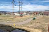 436 Steamboat Drive - Photo 23