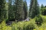 4508 Meadow Drive - Photo 24