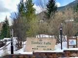 4541 Timber Falls Court - Photo 20