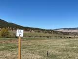600-7 Cottonwood Pass Rd - Photo 9