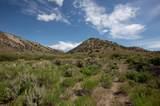 WC27 Horse Mountain Ranch - Photo 10