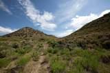 WC27 Horse Mountain Ranch - Photo 11