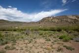 WC27 Horse Mountain Ranch - Photo 4