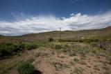 WC27 Horse Mountain Ranch - Photo 5