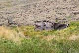 WC27 Horse Mountain Ranch - Photo 6