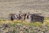 WC27 Horse Mountain Ranch - Photo 7