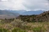 WC27 Horse Mountain Ranch - Photo 9
