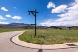 192 Bridle Path - Photo 1