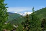 2437 Garmisch Drive - Photo 1