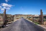 221 Chaparral Ranch Rd. Road - Photo 3