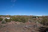 221 Chaparral Ranch Rd. Road - Photo 6