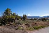 221 Chaparral Ranch Rd. Road - Photo 7