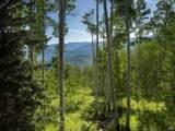3483 Daybreak Ridge - Photo 4