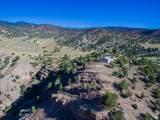 13405 Colorado River Road - Photo 10