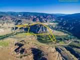 13405 Colorado River Road - Photo 4