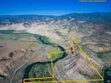 13405 Colorado River Road - Photo 5