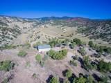 13405 Colorado River Road - Photo 9