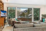 600 Vail Valley Drive - Photo 13