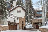 600 Vail Valley Drive - Photo 22