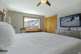 980 Vail View Drive - Photo 12