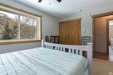 980 Vail View Drive - Photo 15