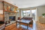 980 Vail View Drive - Photo 4