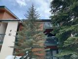 4541 Timber Falls Court - Photo 15