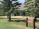 4541 Timber Falls Court - Photo 24